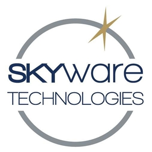 Skyware Technologies Logo
