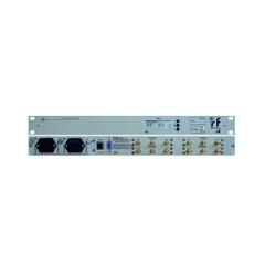 FlexLink RSC201-4-50/-75 Image