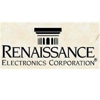 Renaissance Electronics Corporation Logo