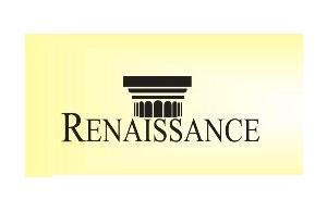 Renaissance Electronics Corporation Logo