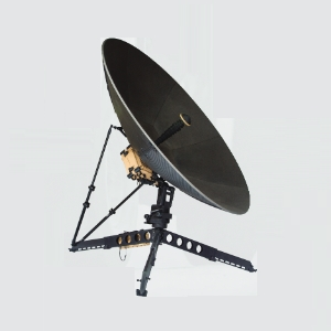 TM130 Image