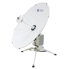 WFA120KA-IEC Image