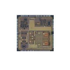 RMF060180PA Image
