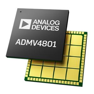 ADMV4801 Image