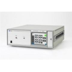 CNG-EbNo-105 Image