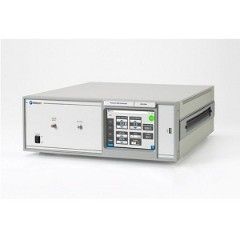 CNG-EbNo-WiMAX Image