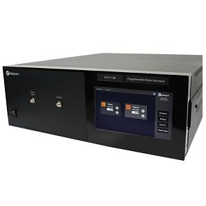 UFX7000B Image