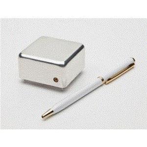 Miniature GPSDO Image
