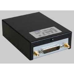Spectratime LNRClok-1500 Image