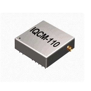 IQCM-110 Image