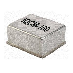 IQCM-160 Image
