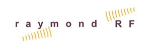 Raymond RF Logo