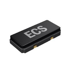 ECS-100-18-18-TR Image