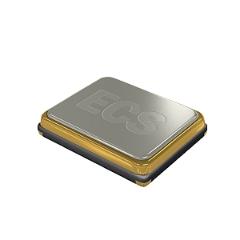 ECS-100-18-30BQ-DS Image