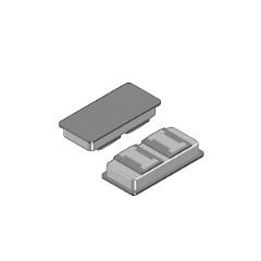 ECS-110.5-20-19A-TR Image