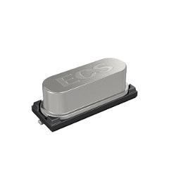ECS-110.5-20-5G3XDS-TR Image