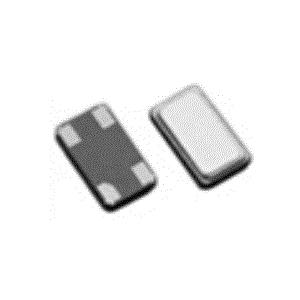 FMXMC6S Series Image