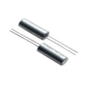 Cylindrical Tuning Fork Image