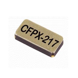 CFPX-217 Image