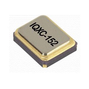 IQXC-152 Image