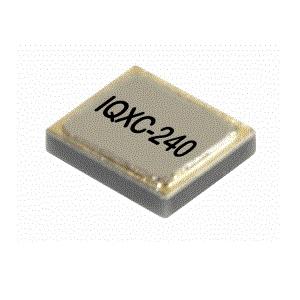 IQXC-240 Image