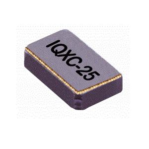 IQXC-25 Image