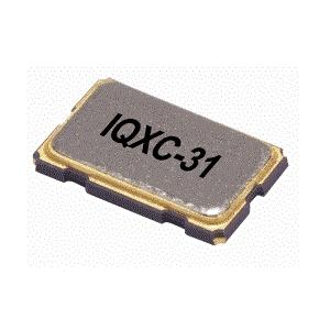 IQXC-31 Image