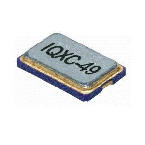IQXC-49 Image