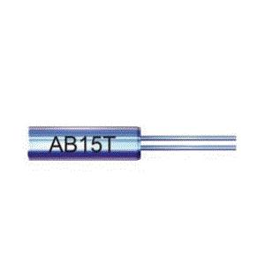 AB15T Image