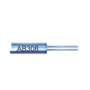 AB308 Image