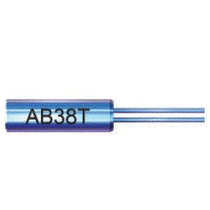 AB38T Image