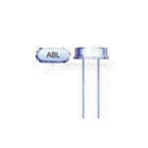 ABL Series Image
