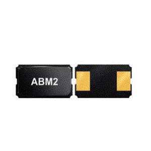 ABM2 Image