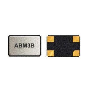 ABM3B-155 Image