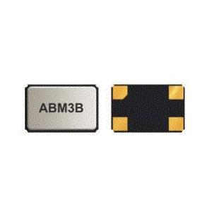 ABM3B Image