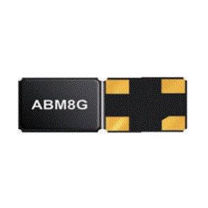 ABM8G-106-12.000MHZ-T Image