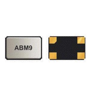 ABM9 Image