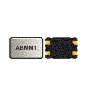 ABMM1 Image