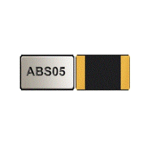 ABS05 Image