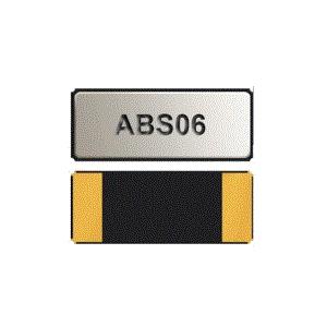 ABS06-107-32.768kHz-T Image
