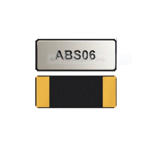 ABS06 Image