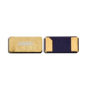 ABS07-120-32.768kHz-T Image