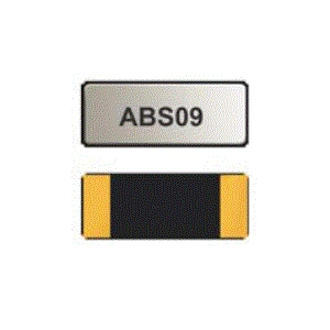 ABS09 Image