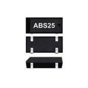 ABS25 Image