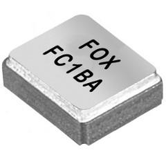 C1BA Image