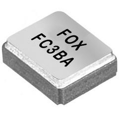 C3BA Image