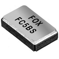 C5BS Image