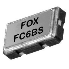 C6BS Image