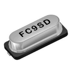 C9SD Image