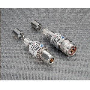 LP-18-400-NMH-X (150W) Image